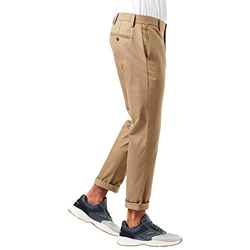 Dockers Signature Khaki Slim 32