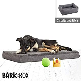 Best pet beds for extra large dogs Reviews