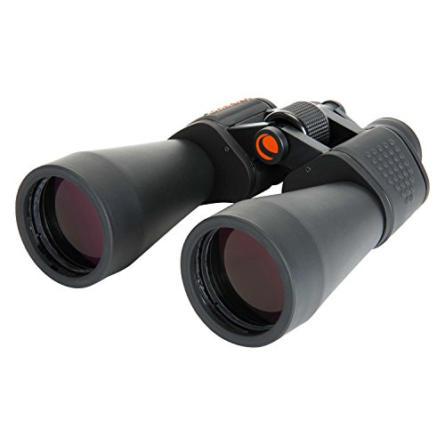 12x25 Compact Binoculars with Large Eyepiece High Power Waterproof Binocular Easy Focus for Outdoor Hunting, bird watching, Traveling, Sightseeing Fit For adults and kids
