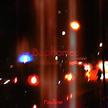 Baphomet (Freestyle)