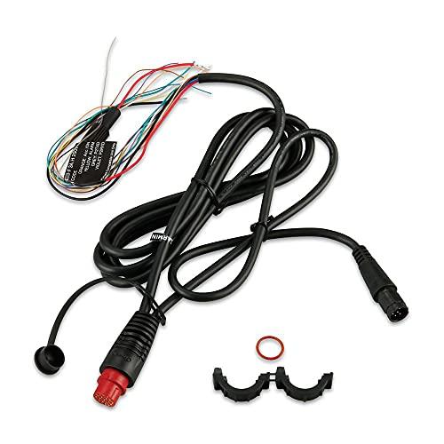 Garmin 010-11482-01 alimentación Cable
