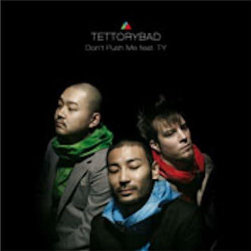 TettoryBad feat. TY