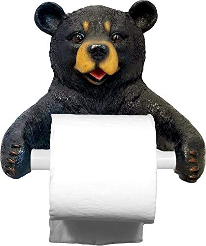 Top 10 best selling list for woodland toilet paper holder