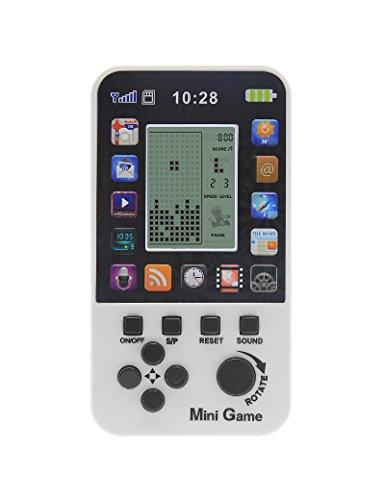 CZ Digital -  Handheld-Konsole