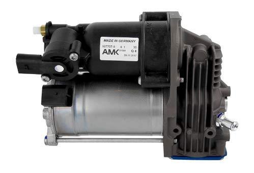Kompressor für MB-ML W164 Original AMK