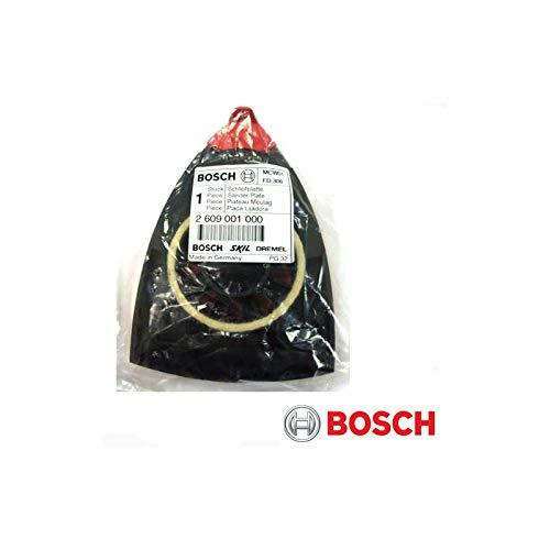 Bosch 2609001000 Tablett für PSM 160A