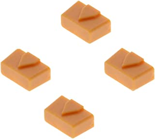 DeWalt 179760 Pack of 4 Non-Marking Contact Foot