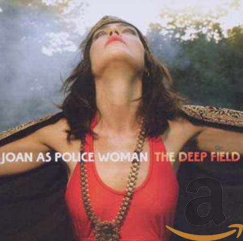 Deep Field,the