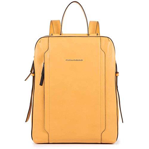 Piquadro Laptop Backpack