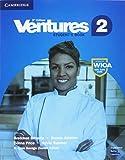 Ventures Level 2 Value Pack