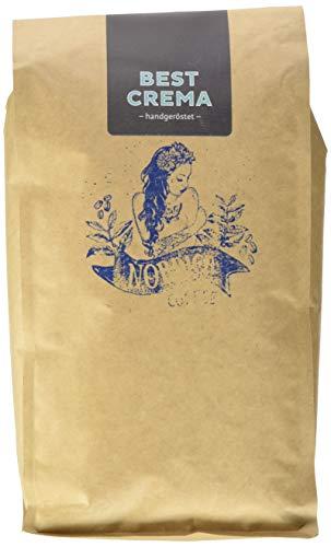 NORDICA  Best Crema, 1er Pack (1 x 1 kg)