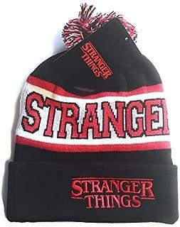 Best stranger things beanie Reviews