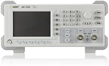 SDS7102E - Digital Oscilloscope, 2 Channel, 100 MHz, 1 GSPS, 3.5 ns (SDS7102E)