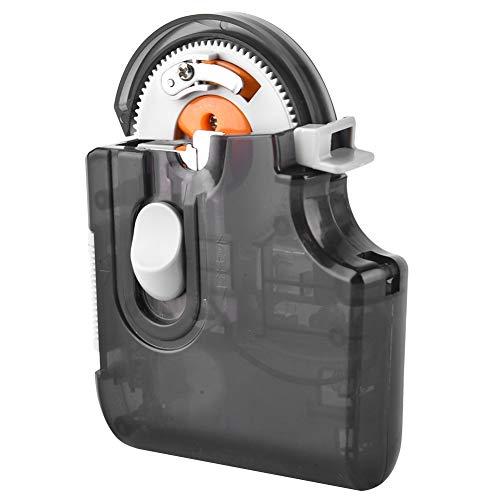 Automatisches Bindungsknoten Werkzeug, Elektrische Angelhaken Tier Schnelle Knoten-Maschine Angelgerät Gerät