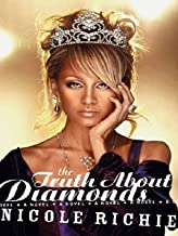 Best nicole richie book the truth about diamonds Reviews
