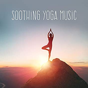 Soothing Yoga Music