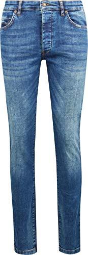 Drykorn Herren Jeans in Blau 31W / 34L