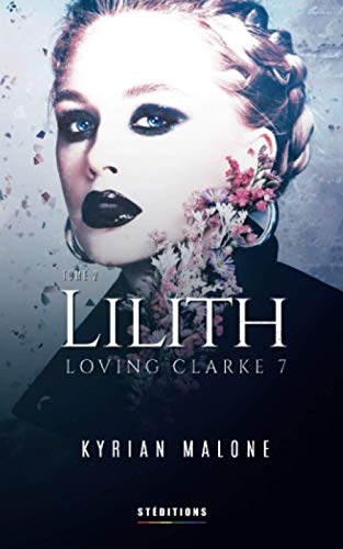 Lilith - Tome 2