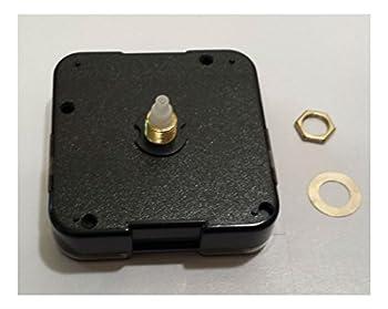 12888 quartz clock movement Factory model 12888S