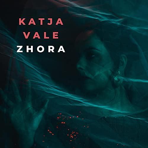 Katja Vale