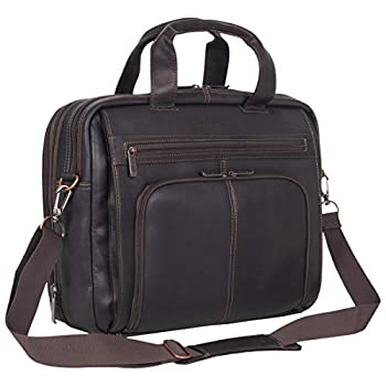 Kenneth Cole Reaction Brown One Size