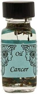 SEDONA Ancient Memory Oils セドナ アンシェントメモリーオイル 星座オイル cancer 蟹座 15ml