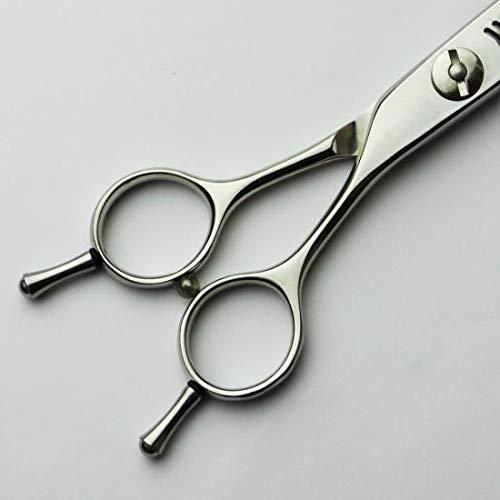 axisscissors(アクシスシザース)『コバルトセニング(XY630IN)』