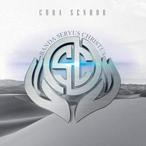 Banda Servus Christus