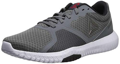 Reebok Men's Flexagon Force Cross Trainer