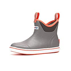 21 Best Roofing Shoes Of 2019 2020 Reviews Amp Buying Guide
