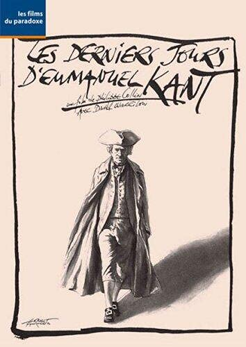 The Last Days of Immanuel Kant ( Le…