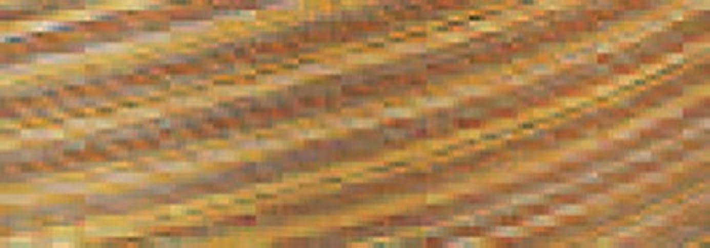 American & Efird Cottage Mills 18002 Cross Stitch Gauge sguxdz1914