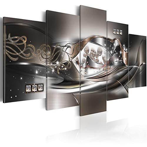 platinum bathroom decor - 4