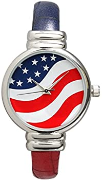 independence day watch