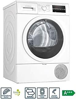 Amazon.es: Incluir no disponibles - Secadoras / Lavadoras y ...