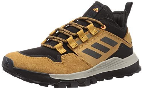 Adidas Terrex Hikster EU 45 1/3