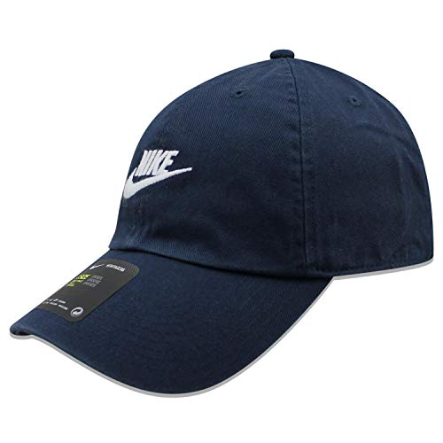 NIKE Sportswear H86 Futura Cap