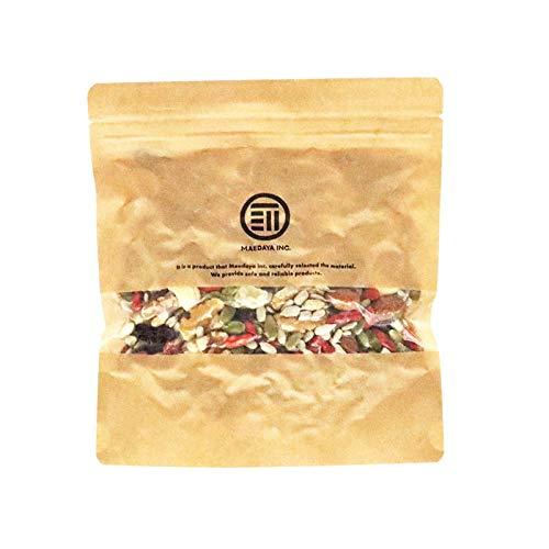 スペシャルミックス(ドライフルーツ シード ナッツ) 240g 15種類の贅沢ミックス女性に嬉しい果物 ミックスフルーツ フルーツミックス ビタミン、ミネラル、タンパク質、葉酸、オメガ3脂肪酸、マグネシウム、亜鉛、食物繊維、鉄分、カリウム、ポリフェノールな