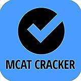 Mcat Preps