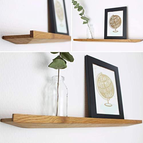 Bilderleiste Eiche, Wildeiche oder Kernbuche 50 cm