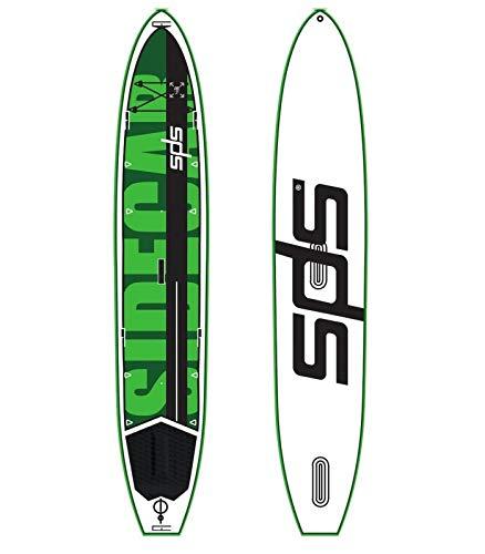 1. SPS Sidecar