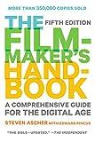 Filmmaker's Handbook 2013 - Steven Ascher