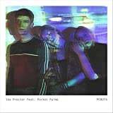 Minuta (PP Version) [feat. Pocket Palma]