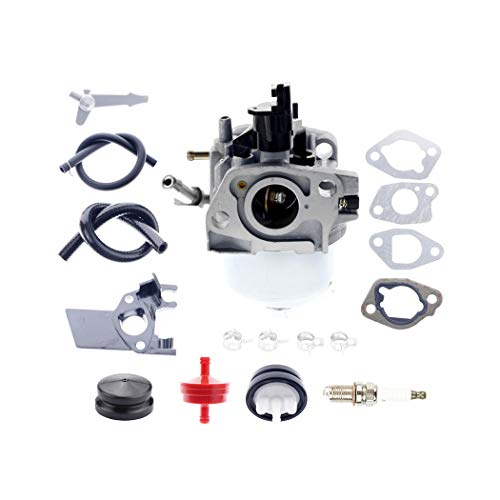 127-9008 Carburetor for Toro Power Clear 621 721 38744 38743 38742 Snowblower Carb 127-9053