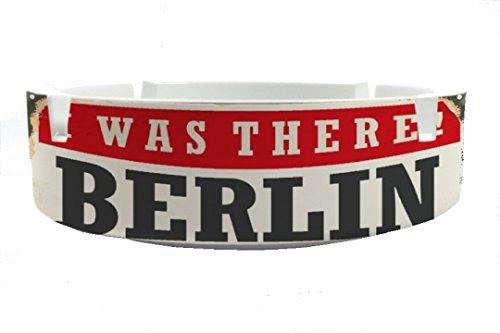 Aschenbecher Rund Reisen Küche Berlin Deutschland Ascher