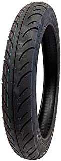 MMG Tire 2.75-16 Front or Rear Classic Vintage Motorcycles Sidecars Street Tread (P83)