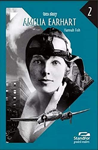 Amelia Earhart 01