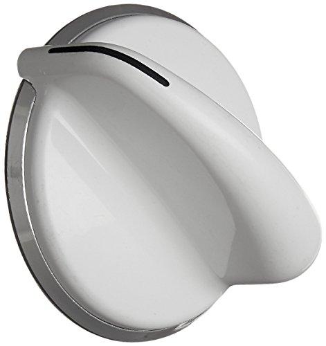 Lavadora o secadora perilla de Control nuevo OEM GE
