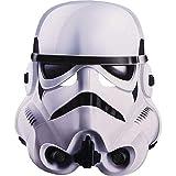 Star Wars 599386031 - Careta de Stormtrooper
