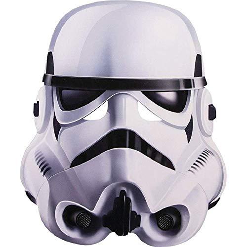 Star Wars 599386031 Déguisement de Stormtrooper